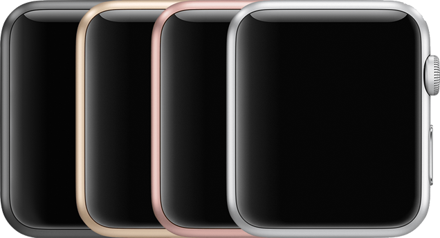 apple-watch-2nd-gen