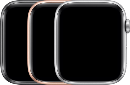 apple-watch-4th-series
